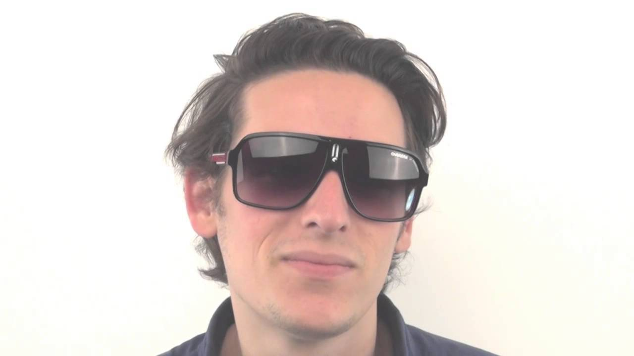 Vision 27 Sunglasses Reviews Direct Carrera Xav9o 7f6yvYbg