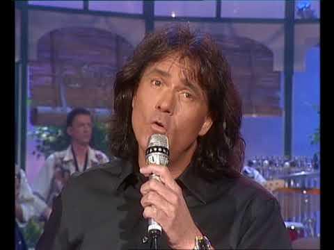 Andreas Martin - Amore Mio 27.07.2000