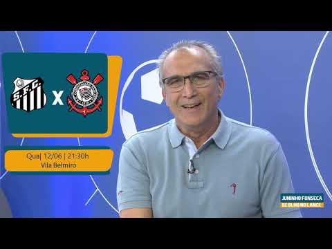 Palpites 9° Rodada Brasileirão Série A 2019