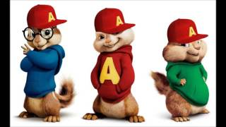 Martin Garrix & Bebe Rexha - In The Name Of Love ( Chipmunks) Remix