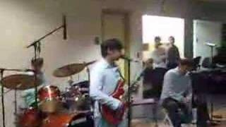 Landers BoB Compilation