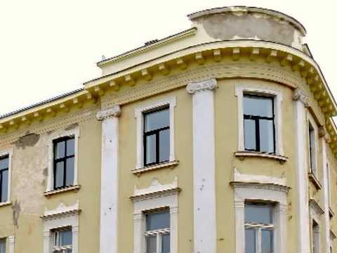 "Компания ""Riga Business Agency"""