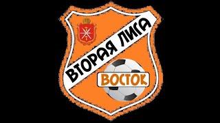 VII Чемпионат Тулы по мини футболу Вторая лига Восточная конференция 21 й тур