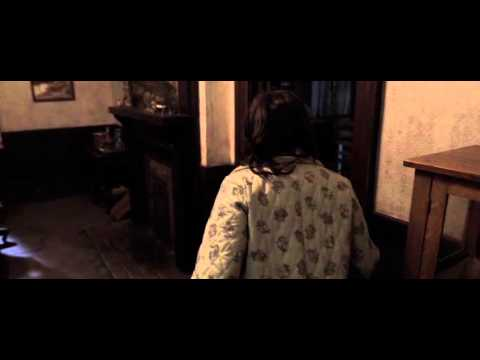 Download The Conjuring (2013)   Official Trailer HD
