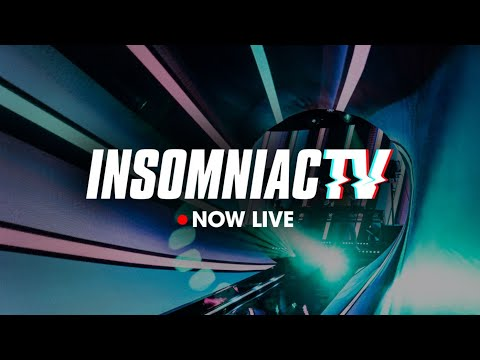 insomniac-rewind