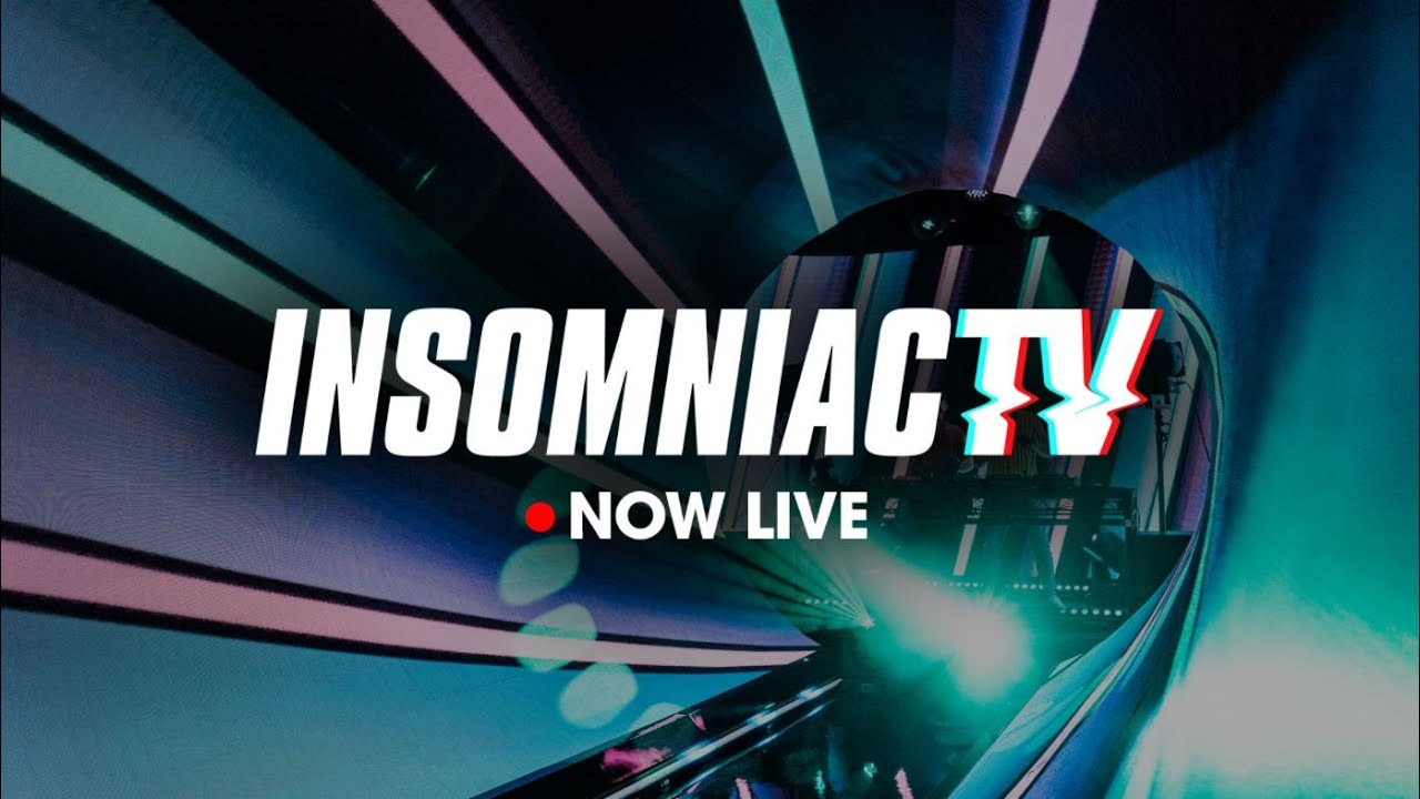 Tune into day two of EDC's Virtual Rave-A-Thon [Stream] - Dancing ...