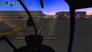 Подготовка к запуску и запуск вертолета Robinson R22/Startup Robinson R22(Сегодня посмотрим на Робинзона 22го! Запустим, подготовим:) Все, что нужно для X-Plane и даже больше: vk.com/laminar.research..., 2015-12-30T10:06:54.000Z)