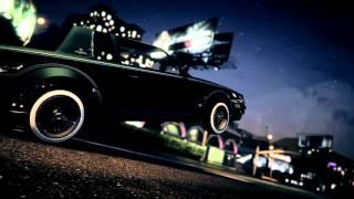 #CruiseLife: GTA Edition