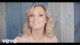 Laura Lynn - We Feesten Heel De Nacht thumbnail