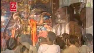 hanuman chalisa-Hariharan.flv