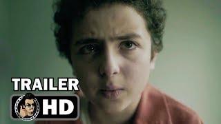 THE SINNER Season 2 Official Full online (HD) Carrie Coon, Bill Pullman Series