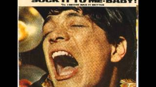 Mitch Ryder and the Detroit Wheels-Devil in a Blue Dress