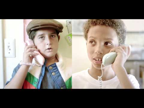 Blu and Exile - Constellations ft. Lyric Jones  (Music Video)