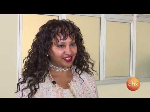 Semonun Addis: Coverage on Commercial, Cabin Crew & Leadership Training School