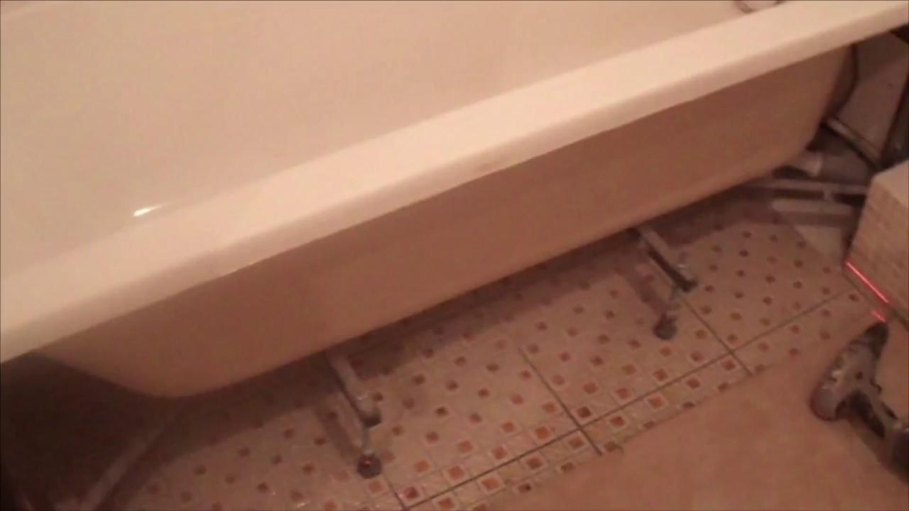 На сайте blizko вы можете узнать, где купить экраны, панели для ванных комнат в екатеринбурге, посмотреть стоимость, сравнить цены и выбрать лучшее предложение екатеринбурга. Передняя панель a для ванны ravak be happy (cz16100a00) 160 p белая. 10 360 руб. Из другого города. В корзину.