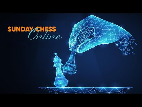 Chess: Quick checkmate in 8 moves  I Trap I check mate I Chess I How to learn chess ✔️