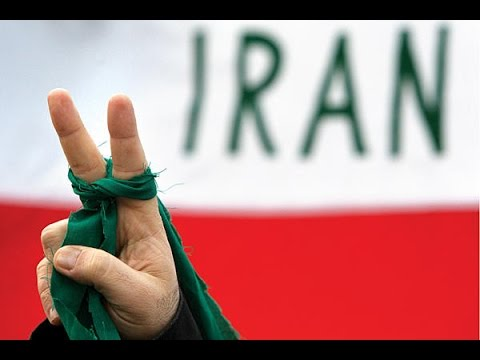 Everything You Need To Know About The Iran Nuke Deal