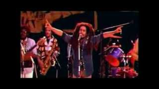 "Bob Marley-War-No More Trouble-So Much Things To Say""HD"""