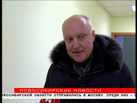 Пункт полиции откроется в микрорайоне Дивногорский