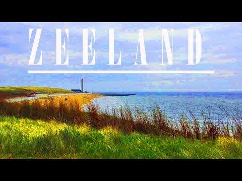 Trip to Zeeland