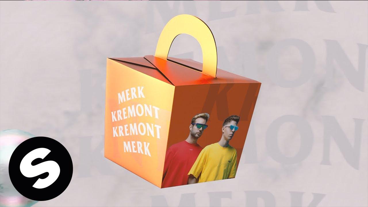 1761625c Merk & Kremont - Gucci Fendi Prada (Official Music Video) - YouTube