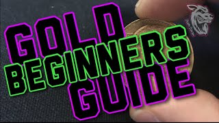 GOLD BEGINNERS GUIDE - HOW TO BUY FRACTIONAL GOLD COINS