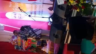 PESAN HABIB LUTFI Di HARI PAHLAWAN 10 NOVEMBER 2017