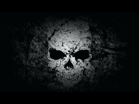 DMO Reaper, A New Generation DMO BOT (GDMO, KDMO, BBMO And Others)