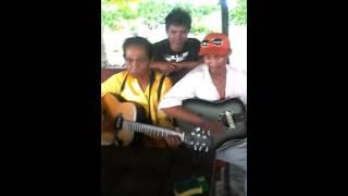 Wanggits boys of Bago Aplaya Davao City