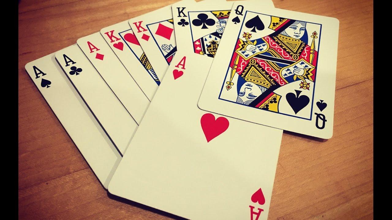 Download How to Play Mafia - ESL Game - Fun