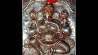 Vigneshwara Ashtotra Shatanama