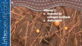 Intraceuticals Rejuvenate Oxygen Treatment: Oxygen Facials thumbnail