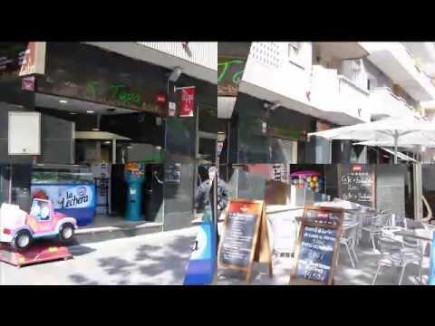 Bar restaurante en Sabadell, Q...Tapa