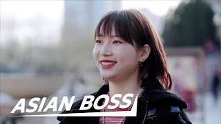 What The Chinese Think Of K-pop In China | ASIAN BOSS