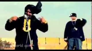 Yo Yo Honey Singh 1st Video Song    Peshi Ft  Bill Singh PagalWorld com) HQ MP4