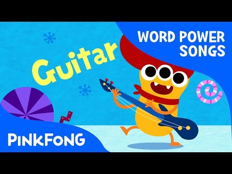musical-instruments-|-word-power-|-pinkfong-songs-for-children