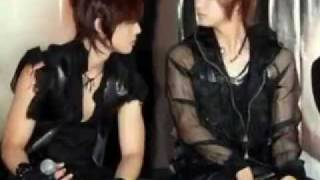 HyunSaeng - Moments Of Love