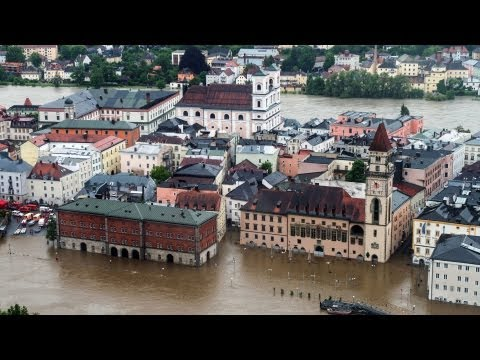 SEVERE-FLOODS-Cripple-Large-Parts-Of-CENTRAL-EUROPE-Germany-Austria-Czech-Hit-WORST-