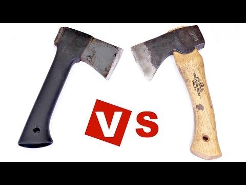 hand-axe-challenge-$25-vs-$150