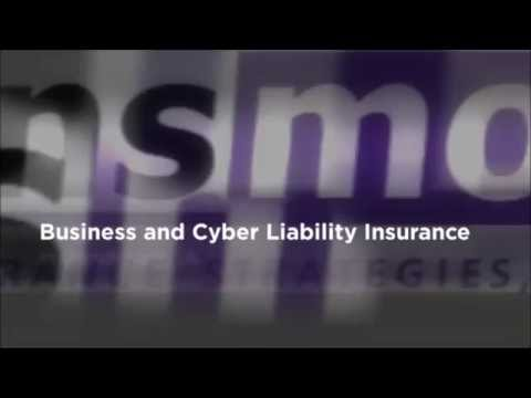 Best Cyber Liability Insurance Agency| Denver, Colorado