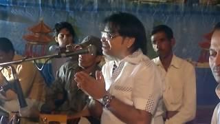 Repeat youtube video Ramniwas Rao