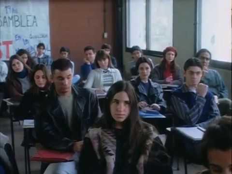 YEPETO -1999- Restaurada a 4K por DAC/Gotika - de Eduardo Calcagno con Ulises Dumont *Cine Argentino from YouTube · Duration:  4 minutes 59 seconds