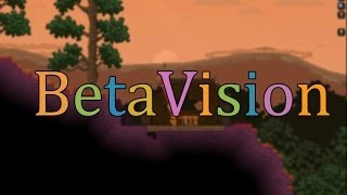 Betavision 2: Starbound Thumbnail