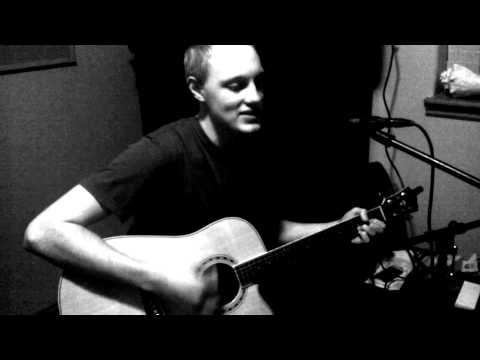 Cilantro - El Perro (cover)