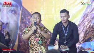 Download lagu #trending - Didi Kempot, Dory, Sandy nangis terharu saat ARDA (Si Anak SLB) Mulai nyanyi SUKET TEKI.