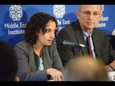 The Yemen Conflict in Perspective: Geopolitical and Humanitarian Challenges - 2nd Panel