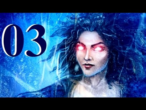 Living Legends 3: Wrath Of The Beast - Part 3 Let's Play Walkthrough - Living Legends Wrath Of Beast
