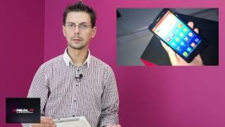 #realIT - Ce poti face daca bateria telefonului se descarca repede?
