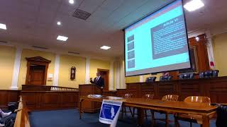 State Judges, Federal Courts, and Judicial Supremacy - Samford University