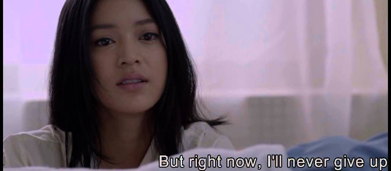 Thai horror movie 2012 - Bride for rent kim chiu movie